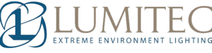 Lumitec Logo