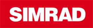 Simrad Logo