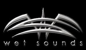 Wet Sounds Logo