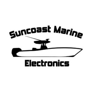 Website Icon Logo