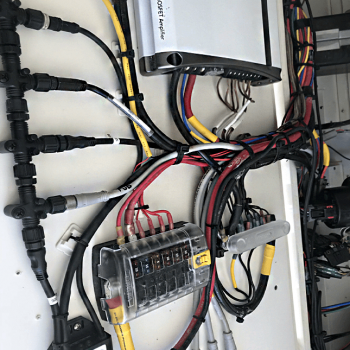 Rewire Image